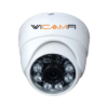 2MP IP Dome Camera