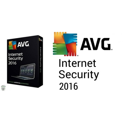 AVG-Internet-Security-2016-Serial-key-Latest-version-500×500